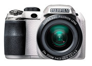 Fujifilm FinePix S4200 and SL240 bridge cameras now available - photo 5