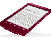 Sony Reader PRS-T2 brings Evernote to the table for cloud storage - photo 1