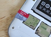 Are you using the right SD card? - photo 3