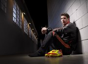 Adidas monitors Lionel Messi's performance through his adidas F50 miCoach boot - photo 1