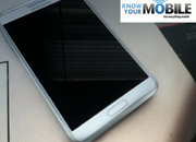 Samsung Galaxy Note 2: Review of rumours, features, pictures and specs - photo 3