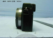 Sony NEX-5R and NEX-6 pictures leak - photo 3