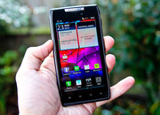 4G in the UK: Which phones will have it? - photo 2