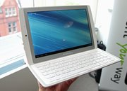 Archos 101 XS Android tablet is a transformer in disguise - photo 5