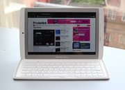 Hands-on: Archos 101 XS review - photo 4