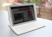 Hands-on: Archos 101 XS review - photo 5