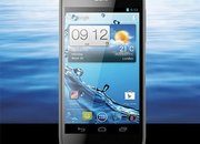 Acer unveils its Liquid Gallant smartphones complete with Ice Cream Sandwich and dual SIM - photo 2