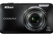 Nikon Coolpix S800c: The Android and Wi-Fi compact camera - photo 3