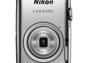 Nikon Coolpix S01: The mini compact camera smaller than your phone - photo 4