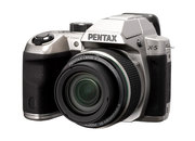 Pentax X-5 superzoom unveiled, packs in 26x optical zoom - photo 5
