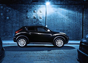 The Nissan Juke with Ministry of Sound limited edition that is the ultimate jukebox - photo 2