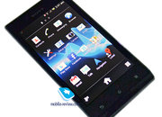 Sony Xperia J leaked, budget Ice Cream Sandwich incoming - photo 3