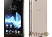 Sony Xperia J leaked, budget Ice Cream Sandwich incoming - photo 4