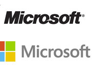 Microsoft logo gets a new look - photo 2