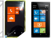 Nokia Phi design patent all but confirms Windows Phone 8 device - photo 2