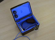 Logitech UE 900 in-ear headphones: Pro aspirations, consumer-ish price - photo 2