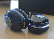 Logitech releases new Ultimate Ears over-ear headphones range - photo 3