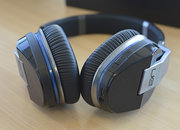Logitech releases new Ultimate Ears over-ear headphones range - photo 4