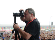 How to shoot a gigapixel image - photo 3