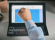 Sony Vaio Duo 11: The Windows 8 tablet with fold away keyboard... supposedly - photo 5
