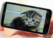 HTC satisfaction down, as Samsung loyalty grows - photo 1