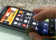 IFA 2012: The gadgets we're expecting to see - photo 2