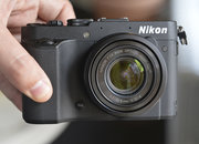 Nikon Coolpix P7700 pictures and hands-on - photo 5