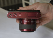 Nikon 1 J2 pictures and hands-on - photo 2