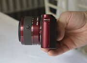 Nikon 1 J2 pictures and hands-on - photo 3