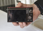Nikon 1 J2 pictures and hands-on - photo 4