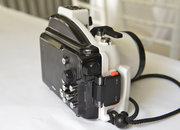 Nikon 1 WP-N1 underwater housing pictures and hands-on - photo 4
