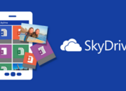 SkyDrive for Android now available - photo 1