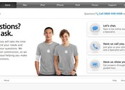 Apple Geniuses: Now help you online in UK - photo 2