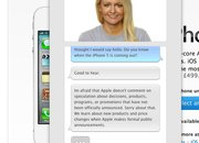Apple Geniuses: Now help you online in UK - photo 3