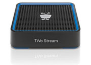 TiVo Stream hits US on 6 September, coming to UK? - photo 1