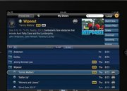 TiVo Stream hits US on 6 September, coming to UK? - photo 2