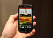 HTC Desire X official, UK release mid-September - photo 1