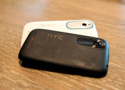 HTC Desire X official, UK release mid-September - photo 2
