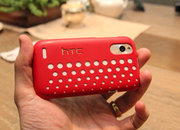 HTC Desire X official, UK release mid-September - photo 3