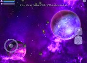 APP OF THE DAY: Space Miner HD review (iPad and iPhone) - photo 3
