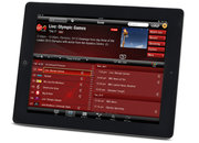 Virgin TV Anywhere iOS app revealed, ideal companion to your TiVo box - photo 1