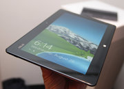 Asus Vivo Tab and Asus Vivo Tab RT pictures and hands-on - photo 3