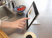 Sony Xperia Tablet S officially announced - photo 4