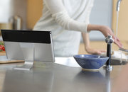 Sony Xperia Tablet S officially announced - photo 5