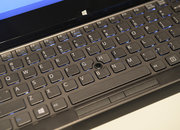 Sony VAIO Duo 11 pictures and hands-on - photo 4