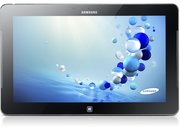Samsung Ativ Smart PC and Smart PC Pro tablets come with detachable keyboard - photo 2
