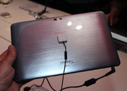 Samsung Ativ Tab pictures and hands-on - photo 3