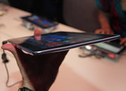 Samsung Ativ Tab pictures and hands-on - photo 4