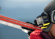 Sony Action Cam takes on GoPro in adventure video stakes - photo 4