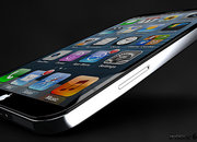 Forget the iPhone 5, you'll want to wait for this iPhone 6 concept instead - photo 2